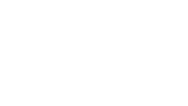 Agency Real Estate
